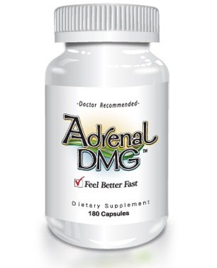 natural adrenal support - 4