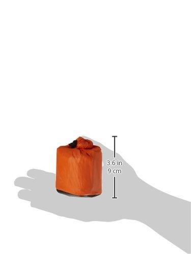 Mountain Equipment Ultralight Biwaksack