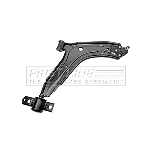 First Line FCA5953 Suspension Arm (Thrust Arm) Front LH/RH: