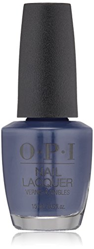 OPI Nail Lacquer, Less Is Norse, 0.5 fl. oz.