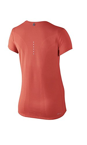 Sleeved Fit Tank Dri Contour Nike Gold Women's Short Top q7wBnEXx