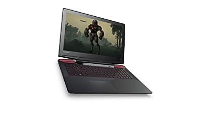"Newest Lenovo Y700 Flagship 15.6"" Backlit Keyboard Gaming Laptop PC"