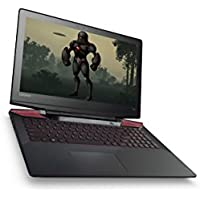 Lenovo Gaming Y700 15.6' Laptop, Black (Intel Core i7-6700HQ, 16GB, 1TB HDD + 256GB SSD, NVIDIA GeForce GTX 960M, Windows 10) 80NV00W4US