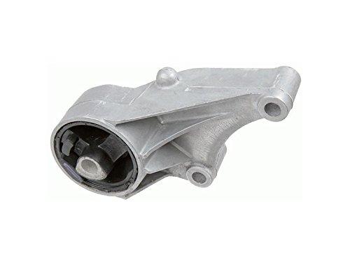 Lemf/örder 30443 01 Lagerung Motor