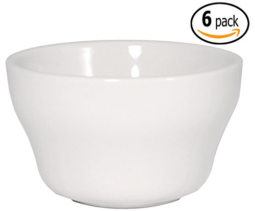 Ribbed Fluted Bowl - 2