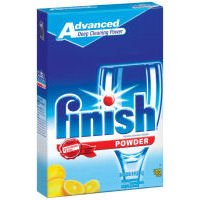 finish-electrasol-powder-lemon-fresh-75-oz-21-k