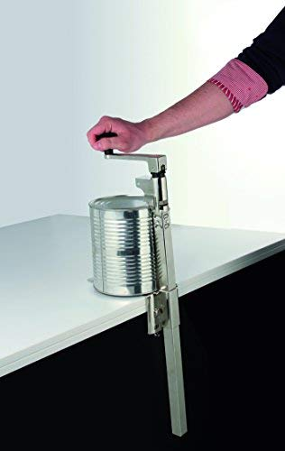 Buy commercial can opener
