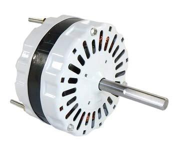 broan s97009317 motor electric fan motors amazon com rh amazon com