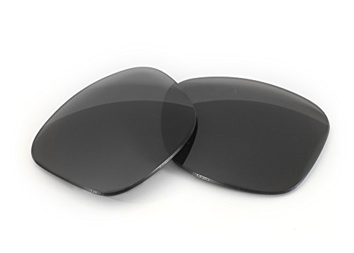 FUSE Carbon Mirror Tint Lenses for Ray-Ban RB4147 (60mm)