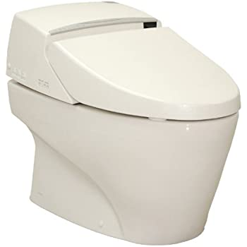 Toto Elongated Neorest 600 One Piece Toilet 1 6 Gpf