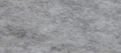 Farbe Sepiabraun Trapezblech Dachblech Beschichtung 25 /µm Profilblech Profil PS35//1035TRA Material Stahl St/ärke 0,40 mm