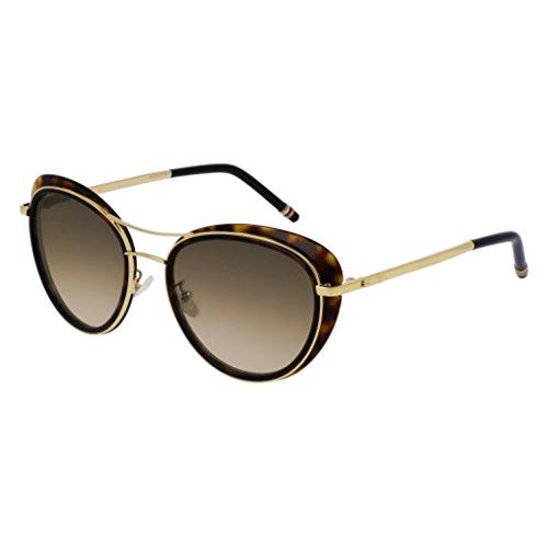sunglasses-boucheron-bc0023s-bc-0023-23s-s-23-002-avana-brown-gold