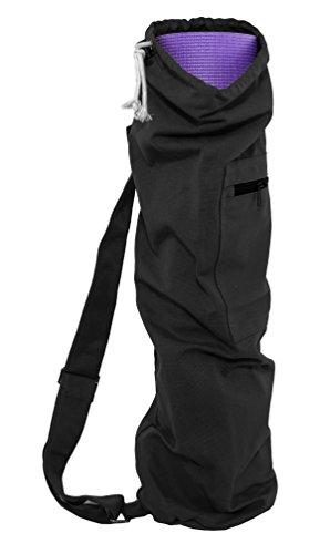 ProSource Pocket Stylish Carrying Mats Choose