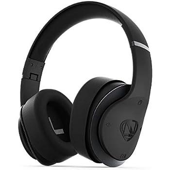 Amazon.com: Monster NCredible NTune On-Ear Headphones