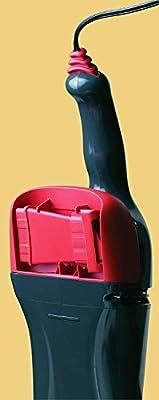 Black+Decker AV1205 - Aspirador de Mano Coche, Depósito 286 ml ...