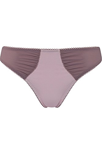Marlies Dekker Lingerie Thong (Lady from Gion (small))
