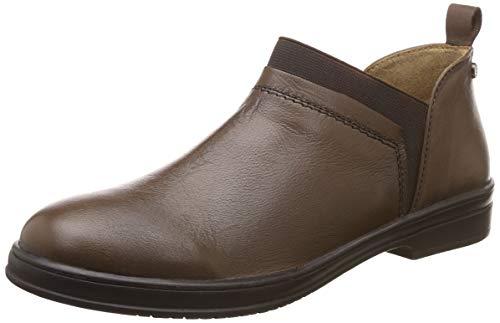 Lee Cooper Women LF5031S Boots