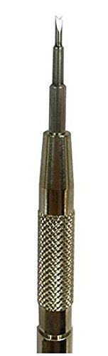 Инструменты для ремонта Bergeon 6767-F Watch