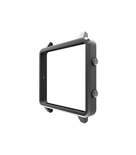 Kartice Accessories Smartwatch Replacement Watch Black