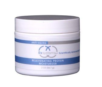 Rx Systems Skin Care - 6