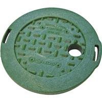 7 inch valve box cover - 3