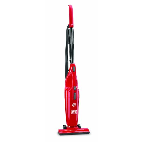 all-in-one-stick-vacuum-cleaner-dirt-devil-sd20000red-simpli-stik-with-free-mini-tool-box