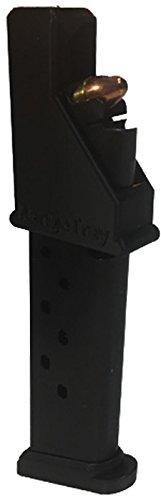 - RangeTray Hi-Point 995 & 995TS 9mm Magazine Loader Speedloader (Black)