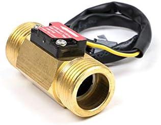 SeeedStudio Water Flow Sensor YF-B6