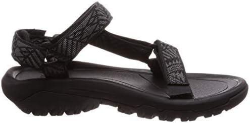 Teva Womens W Hurricane Xlt2 Sport Sandal