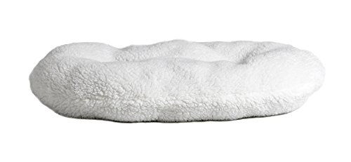 midwest-quiet-time-u-design-sheepfleece-pod-cover-and-pet-bed-pillow-41-inchl-x-29-inchw-x-13-inchh-