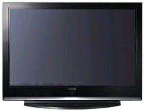 Hyundai L19WD-1- Televisión, Pantalla 19 pulgadas: Amazon.es: Electrónica