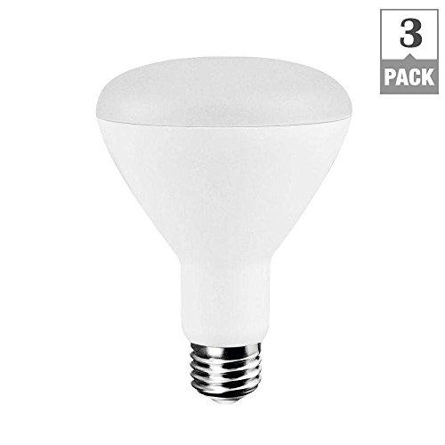 br30 led bulbs 2700k - 2