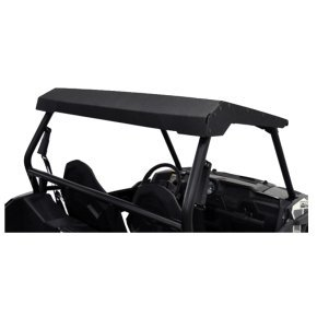 Roof top Polaris RZR 900 - 1000s 2015 and more StoreATV
