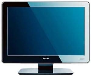 Philips 26PFL5403D - Televisión HD, Pantalla LCD 26 pulgadas: Amazon.es: Electrónica