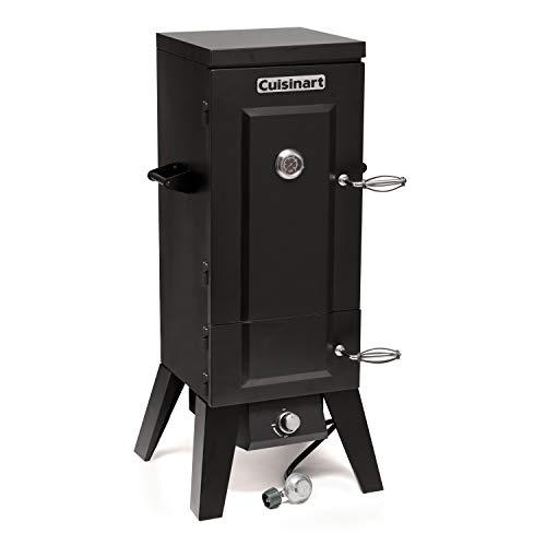 Buy metal fireplace box