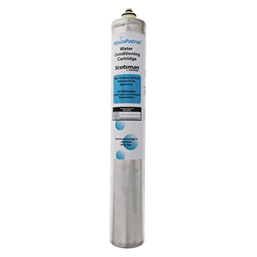 (Scotsman Aquapatrol APRC1-P Ice Machine Replacement Cartridge)