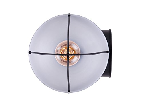 Cage Outdoor Light in US - 5