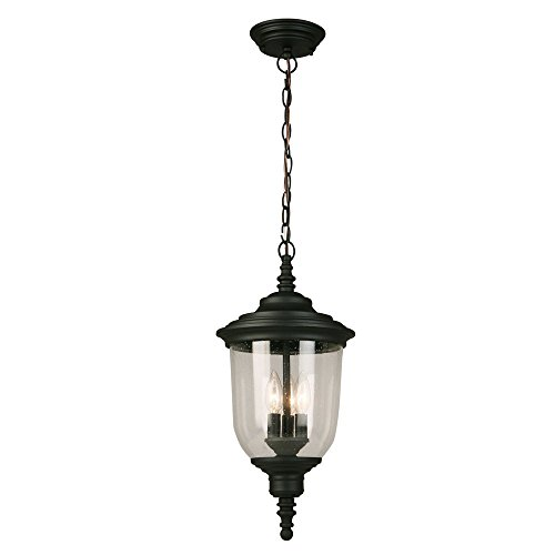 Outdoor Lighting By Eglo in US - 2