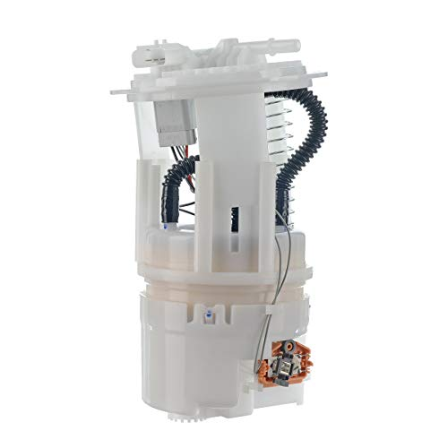 Fuel Pump Assembly for Dodge Grand Caravan Chrysler Town & Country 2005-2007 V6 3.3L ()