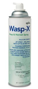 wasp-x-wasp-hornet-spray-1-can