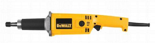 DEWALT DW888 2-Inch Die Grinder