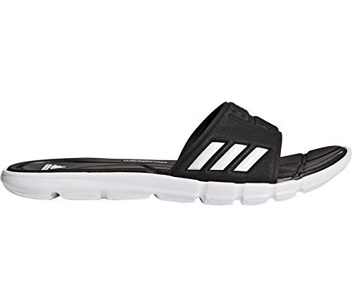 Adipure adidas Flip Flops Cf W Damen weiß PqZ06