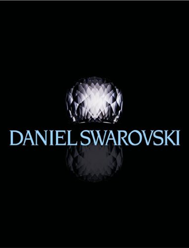 Daniel Swarovski