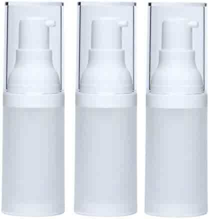 7d9bccfdb783 Shopping Refillable Containers - Bags & Cases - Tools & Accessories ...
