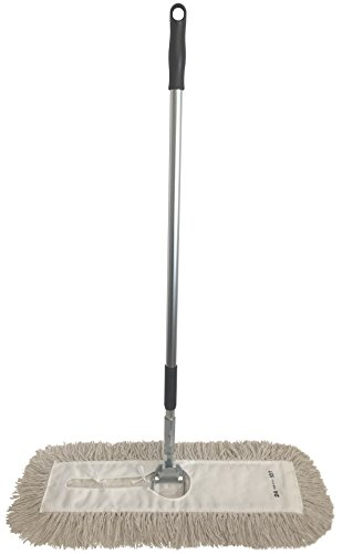 Dust Mop Kit 36