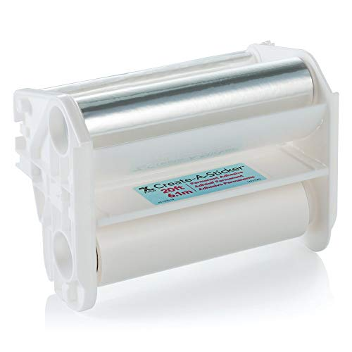 Xyron Permanent Adhesive Refill for