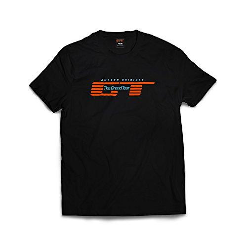 the-grand-tour-logo-t-shirt-black