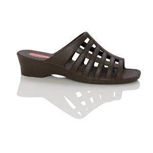 Sienna Womens Sandal, ,  Medium Large / 8.0 - 9.0 B(M) US, (Sienna Boats)