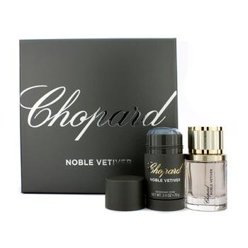 chopard-noble-vetiver-2-piece-gift-set-for-men