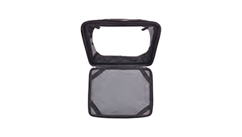 thule waterproof case - 2